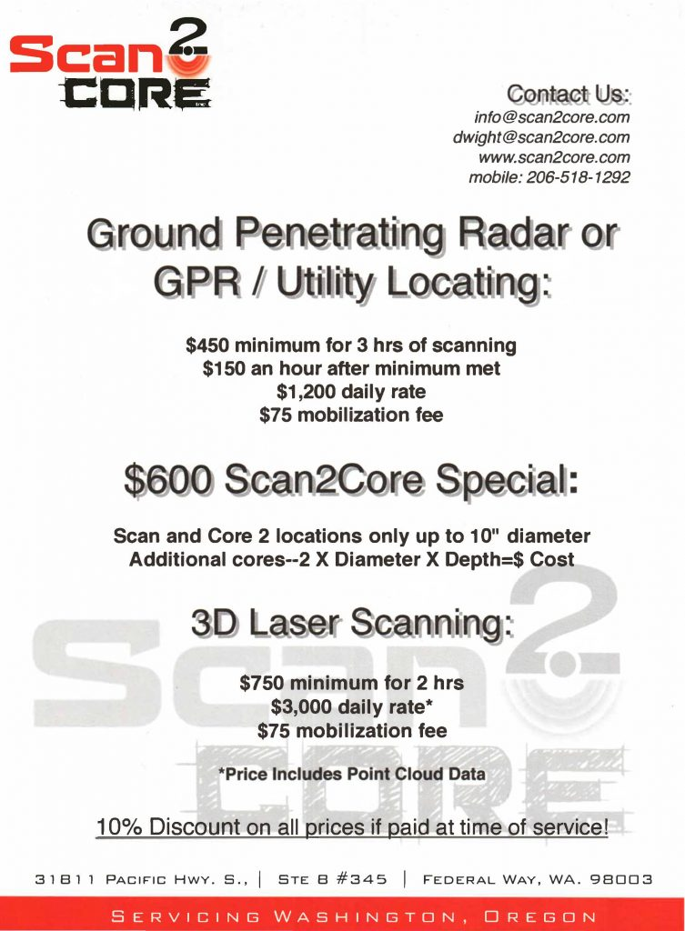 Scan2Core-Price-Sheet-min